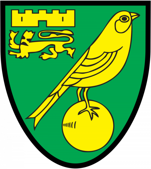 Link to https://www.canaries.co.uk/
