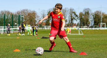 Soccer Skill Centre