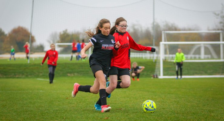 girls cup image