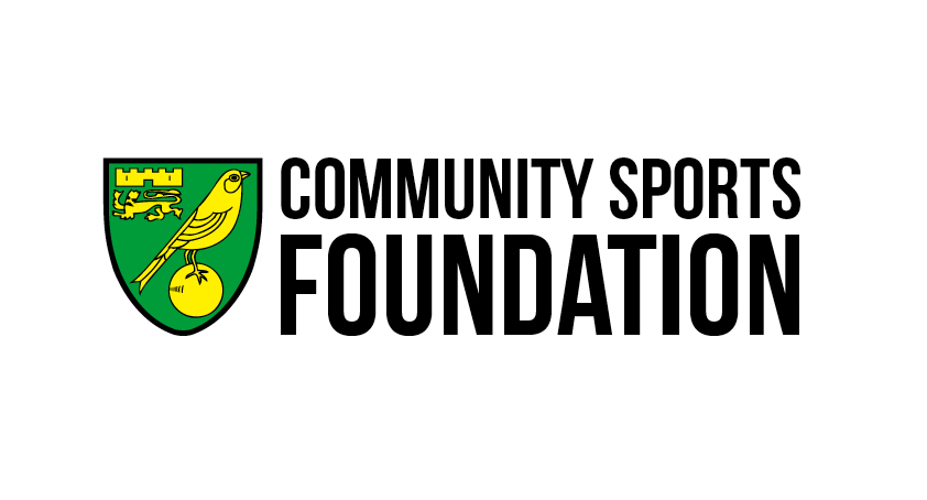 Community Sports Foundation