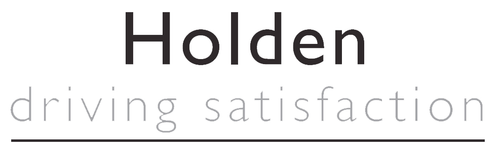Link to https://www.holdengroup.co.uk/
