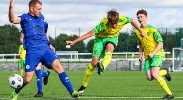 Football & Education Programme – Downham Market