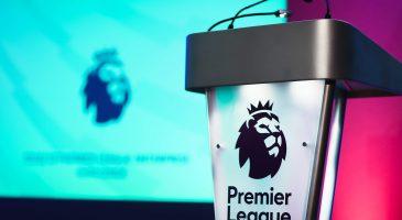 Premier League Enterprise
