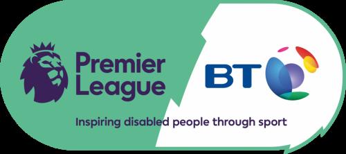 Link to https://sport.bt.com/football/premier-league/bt-sport-disability-fund-01364097971566