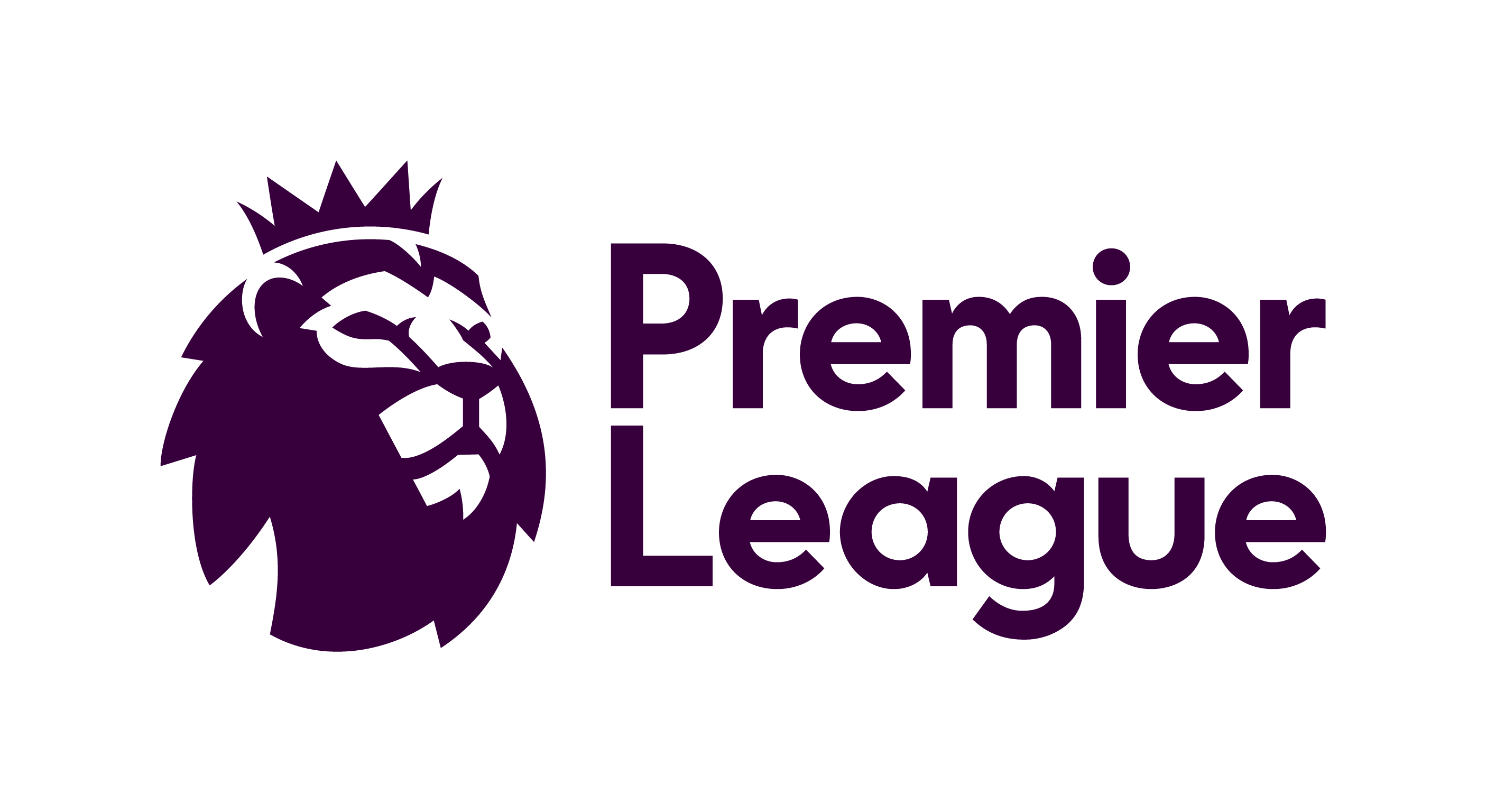 Link to https://www.premierleague.com/