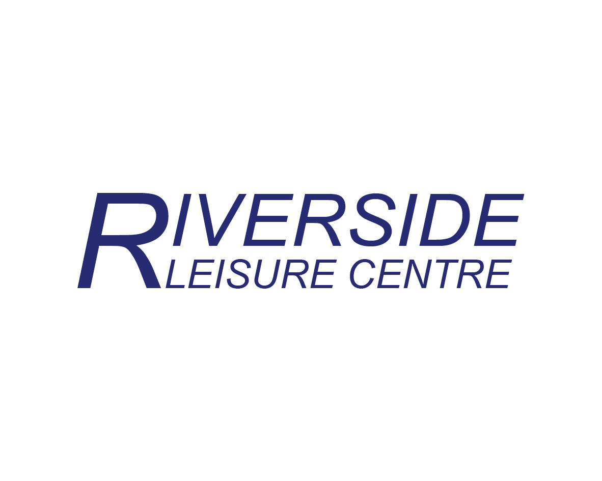 Link to https://www.placesleisure.org/centres/riverside-leisure-centre/