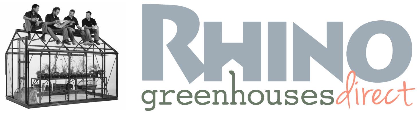 Link to https://www.greenhousesdirect.co.uk/greenhouses/brands/rhino/?gclid=Cj0KCQjwl7nYBRCwARIsAL7O7dHsntnp2wk6Amigrwa9NFpZXPZXiJZuByI2ly1XdmDh93w5JefCRxgaAo-REALw_wcB