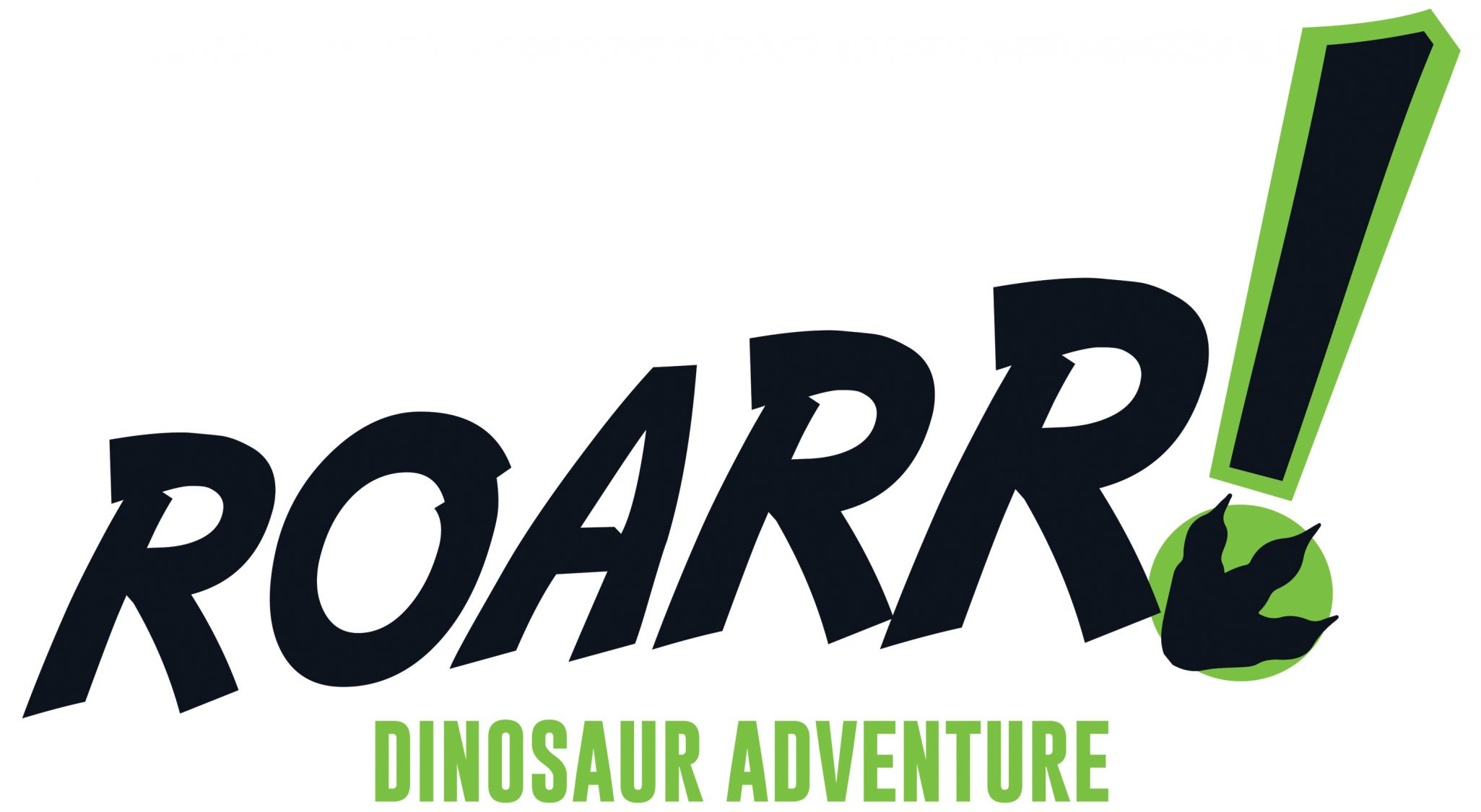 Link to http://www.roarrdinosauradventure.co.uk/