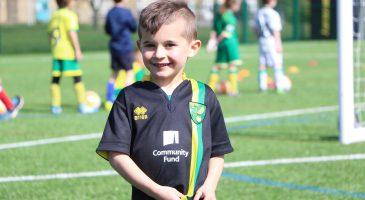 Soccer Skill Centres
