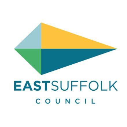 Link to https://www.eastsuffolk.gov.uk