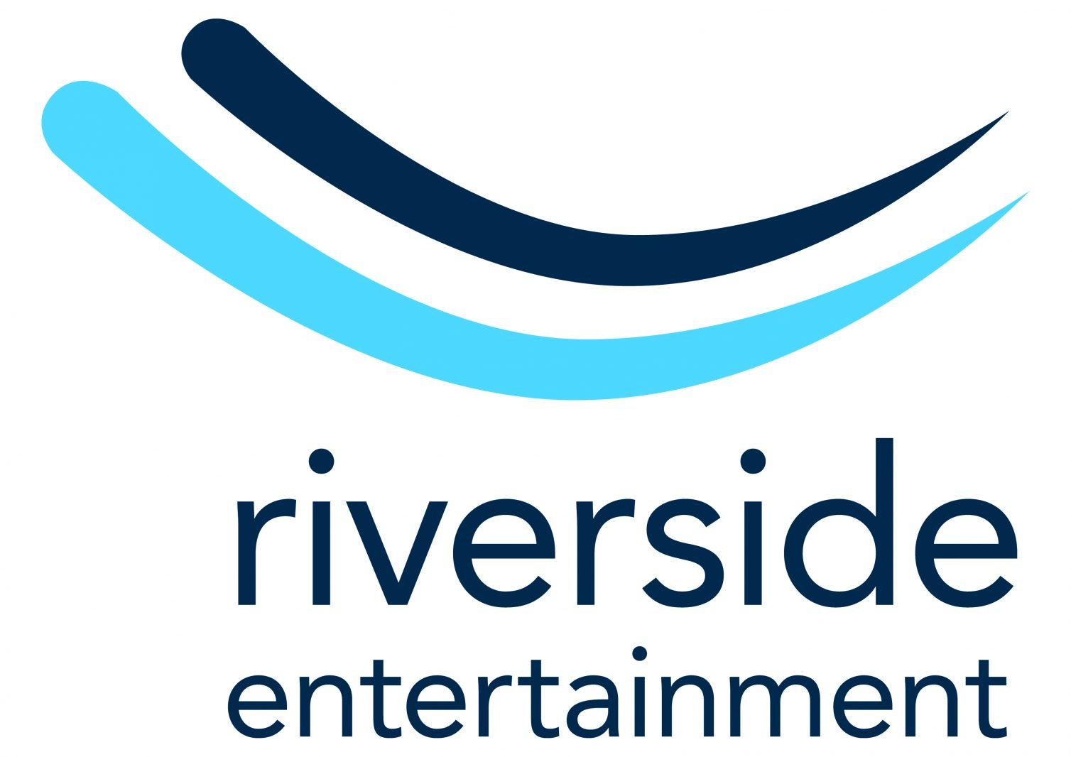 Link to https://riversidenorwich.co.uk/