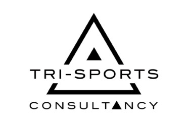 Link to https://www.trisportsconsultancy.com/