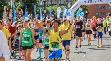 run nowich csf runners