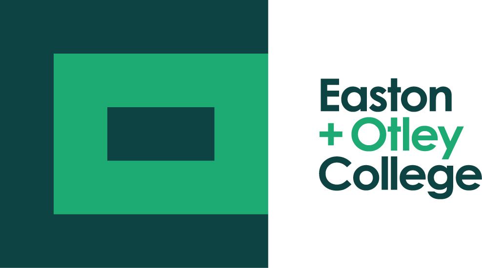 Link to https://www.eastonotley.ac.uk
