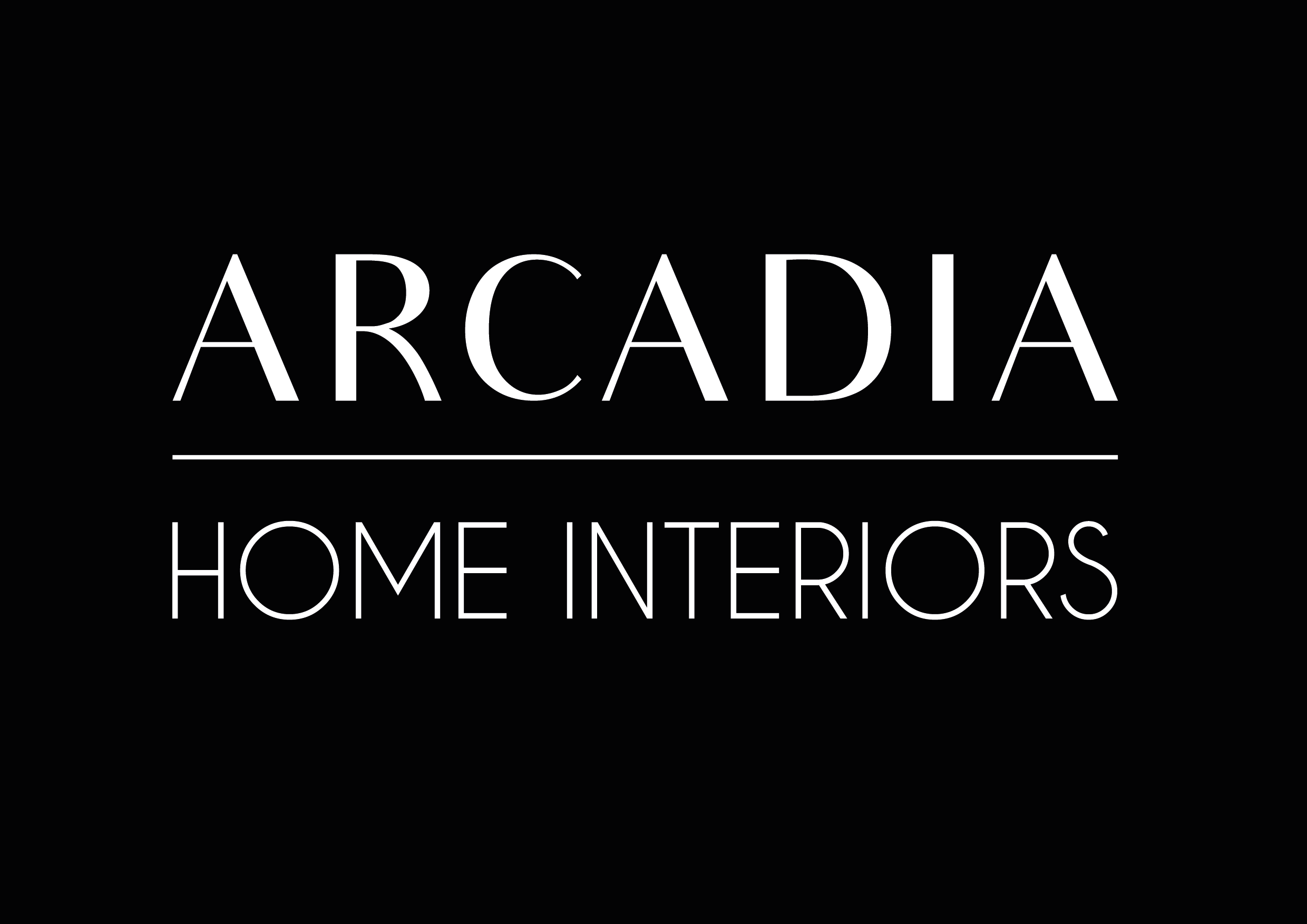 Link to https://www.arcadiahomeinteriors.co.uk/