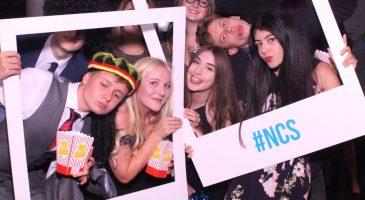NCS summer a success!
