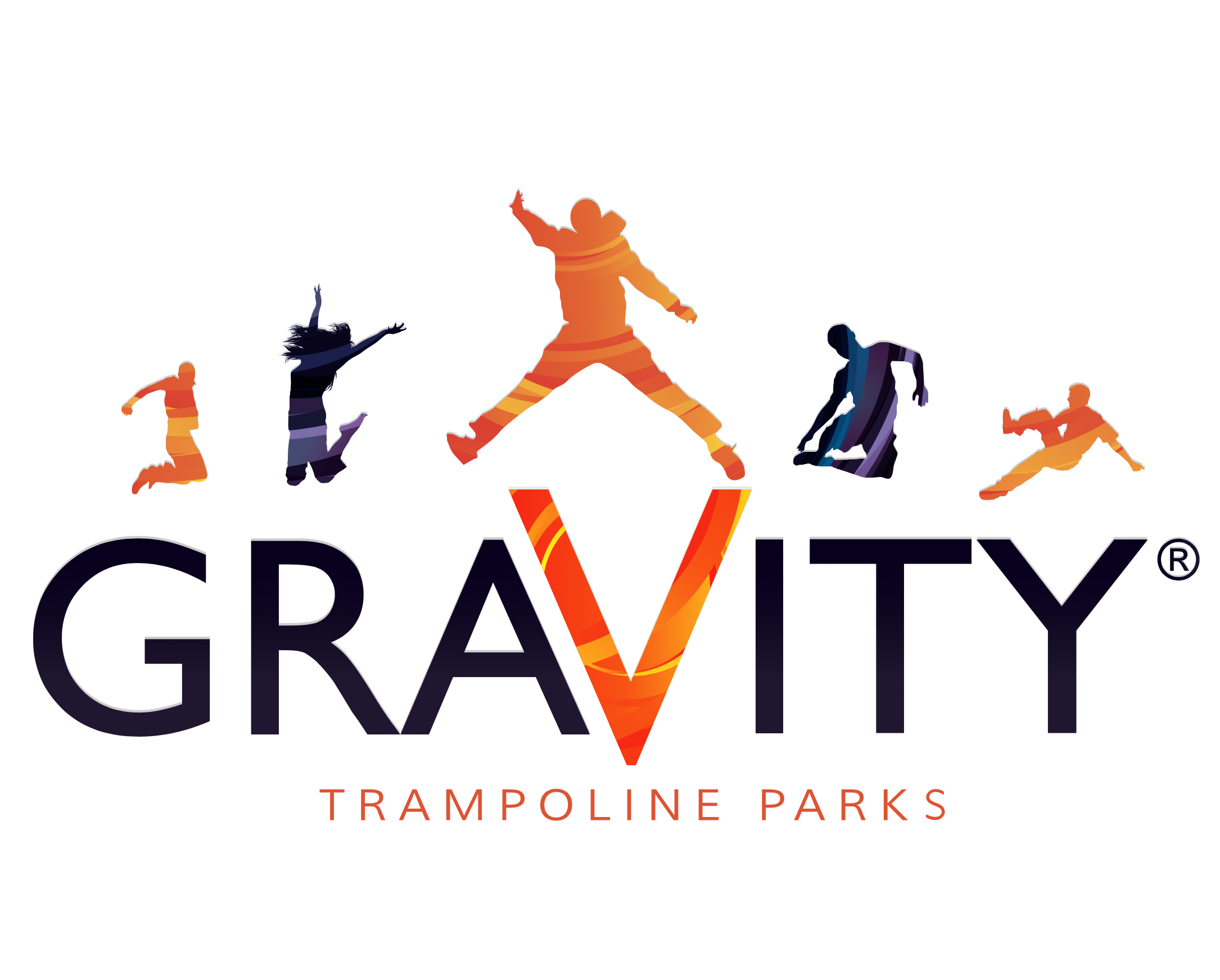 Link to https://www.gravity-uk.com/riverside-norwich