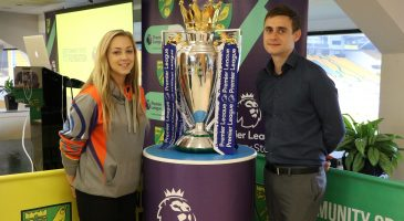 PL Primary Stars launch event