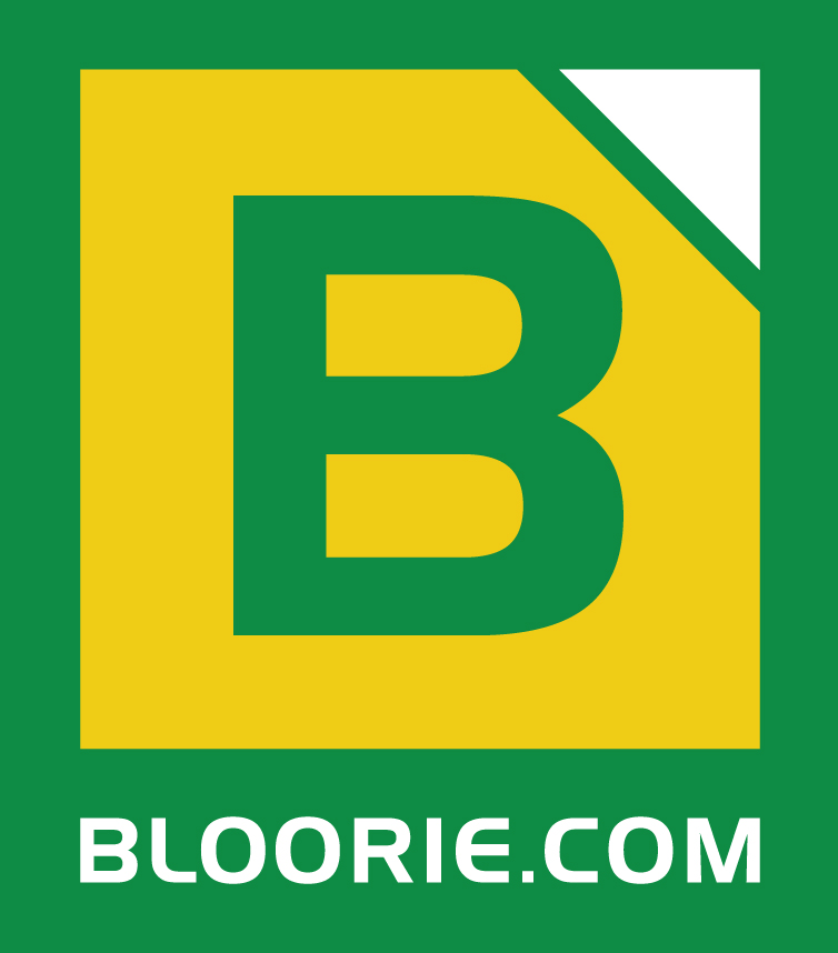 Link to http://bloorie.com/