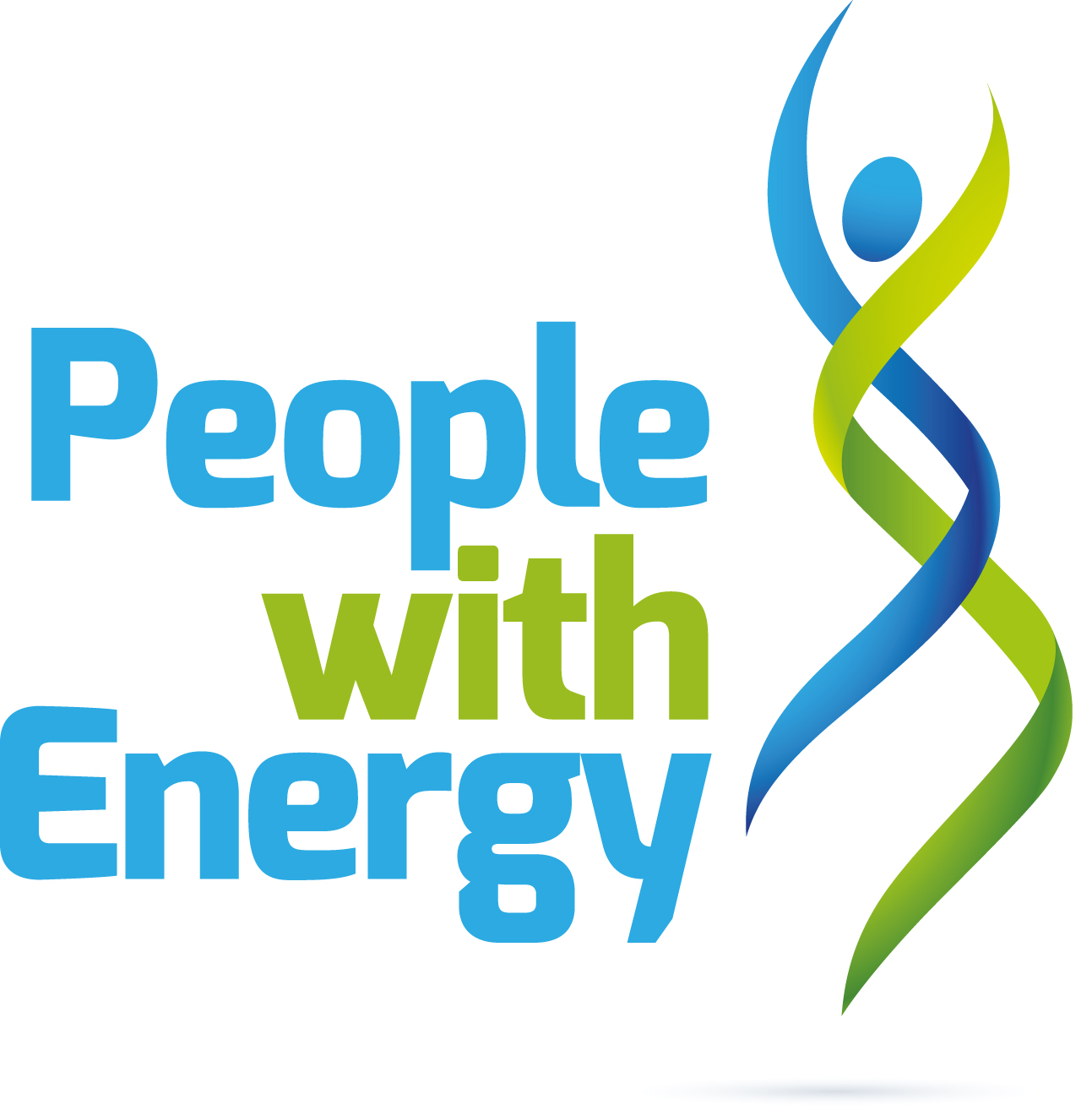 Link to https://www.peoplewithenergy.co.uk/