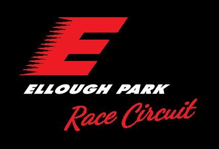 Link to http://www.elloughparkraceway.co.uk/team-endurance