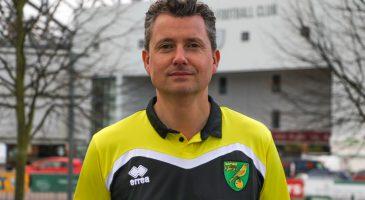 Neil Gilding