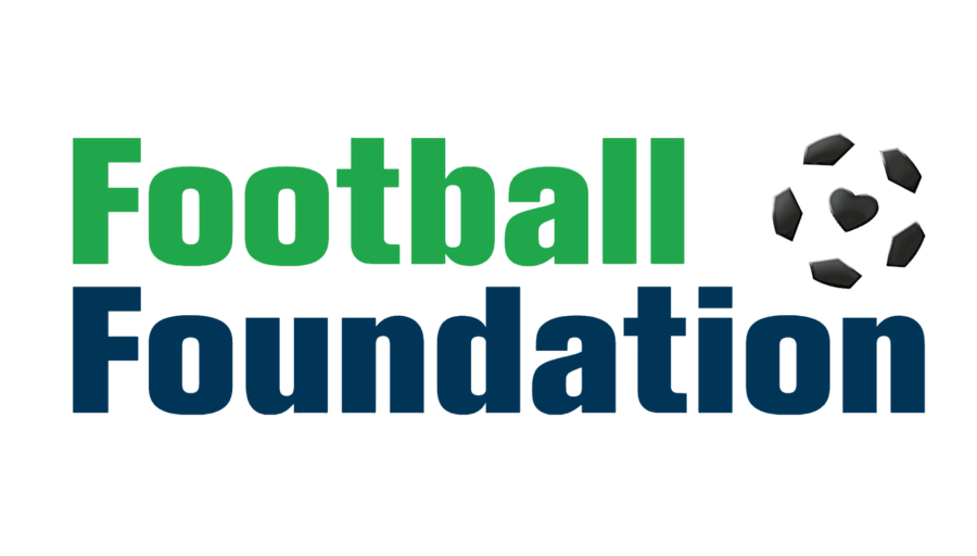 Link to https://www.footballfoundation.org.uk/