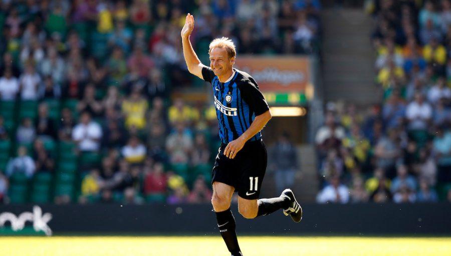 WATCH: Klinsmann post-match interview