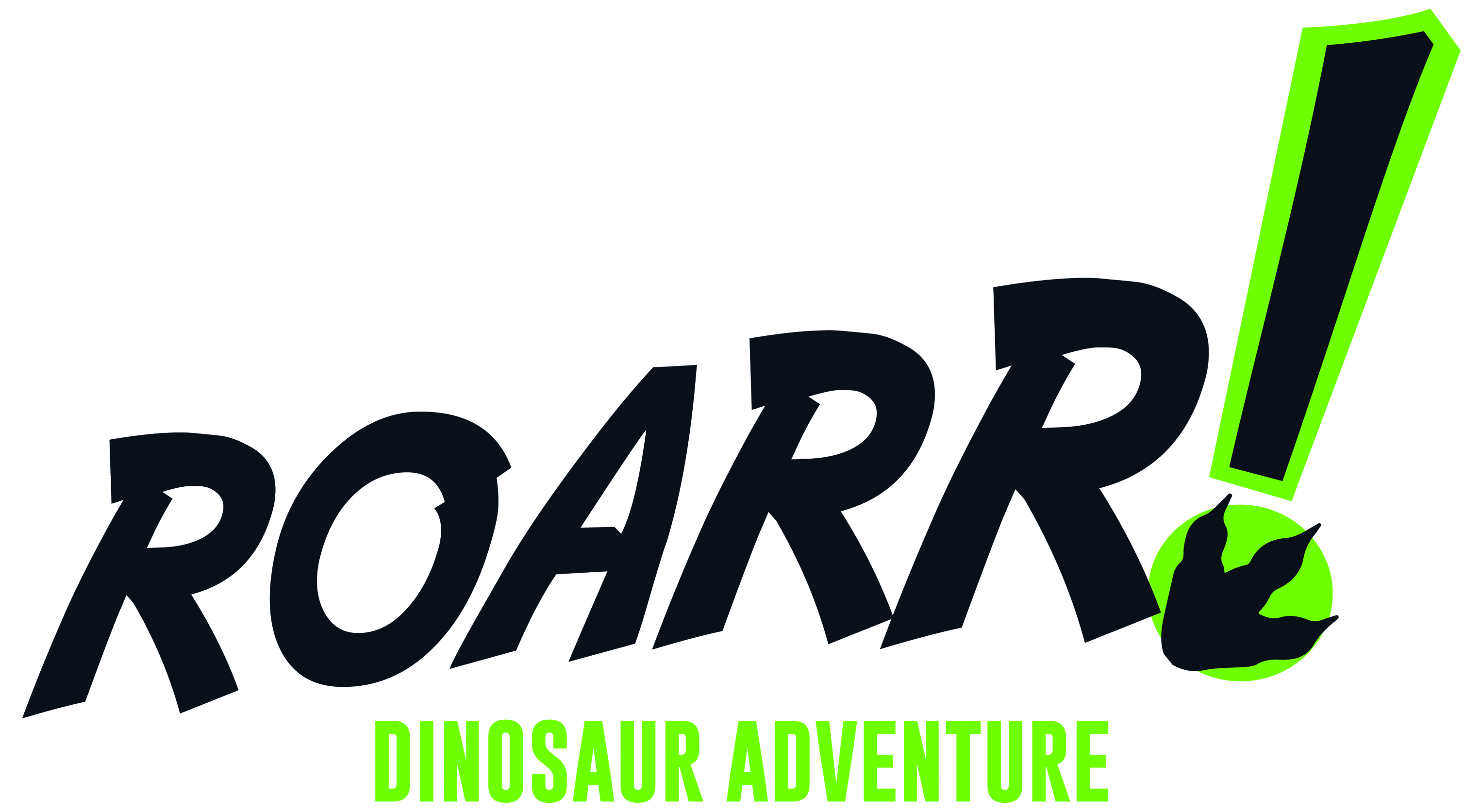 Link to https://www.roarrdinosauradventure.co.uk/