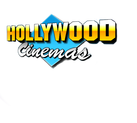 Link to http://www.hollywoodcinemas.net/norwich