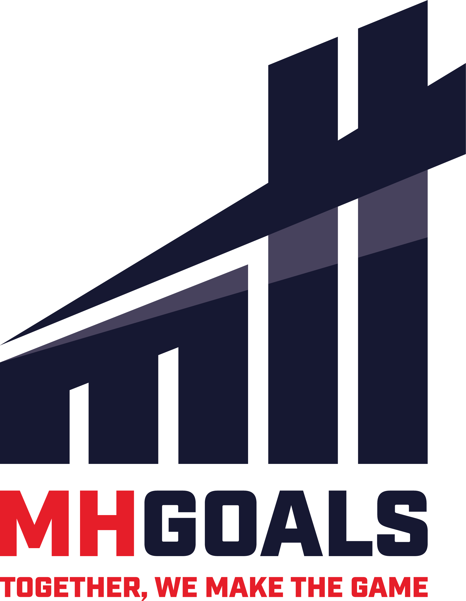 Link to https://www.mhgoals.com/