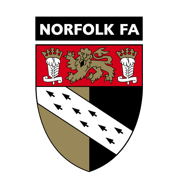 Link to https://www.norfolkfa.com/