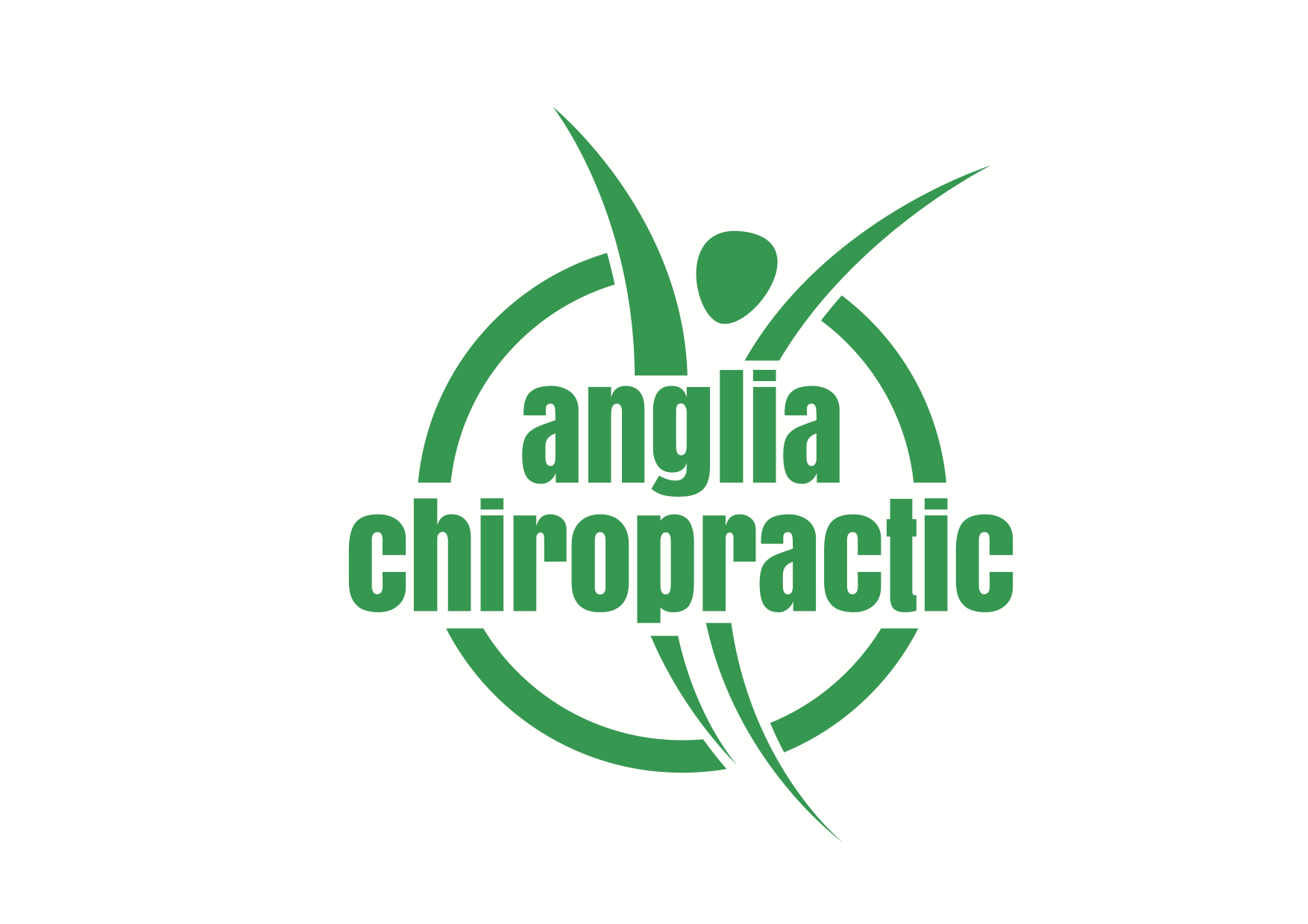 Link to https://www.angliachiropractic.co.uk/