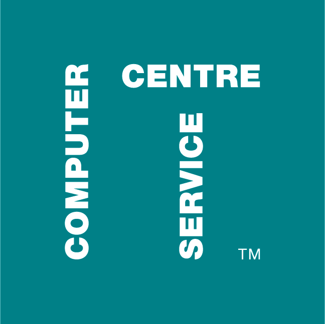 Link to https://www.computerservicecentre.co.uk/