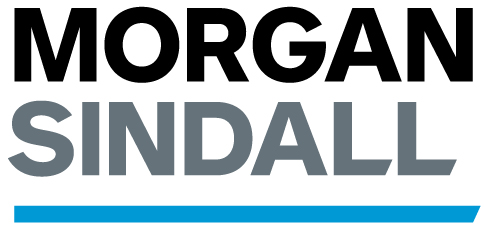 Link to https://www.morgansindall.com/