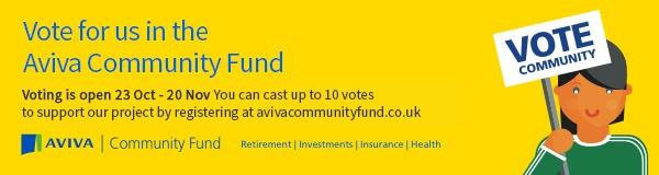 aviva-community-fund-banner-600x160