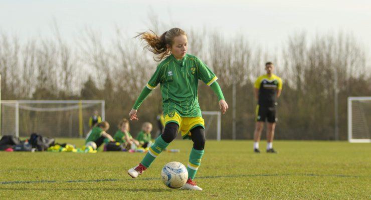 Girls Fixtures v Cambridge