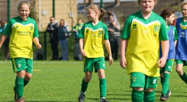 Gallery: Internal fixtures for our girls