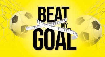 Beat My Goal