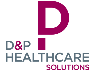Link to http://www.dandphealthcaresolutions.co.uk/