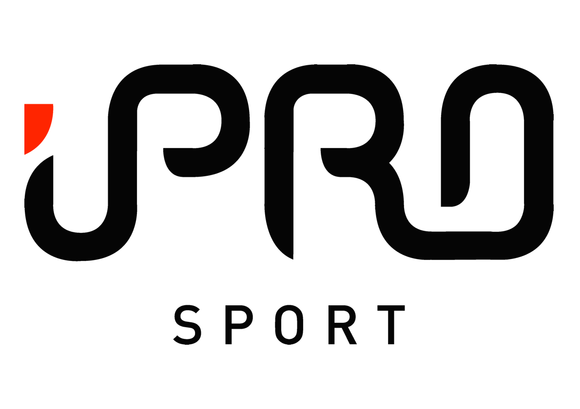 Link to https://www.iprosport.com/
