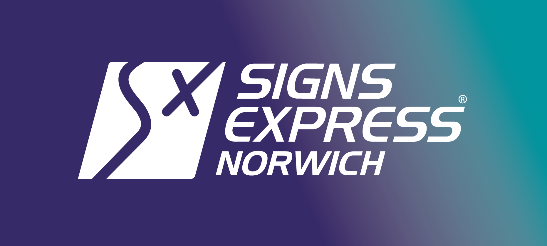 Link to https://www.signsexpress.co.uk/