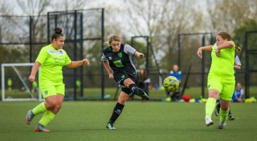 Initial trial date for Girls' ACC programme set