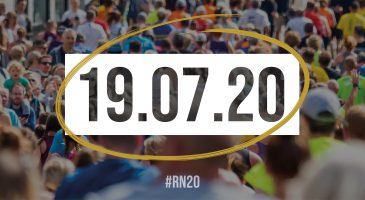 Race date for Run Norwich 2020 revealed