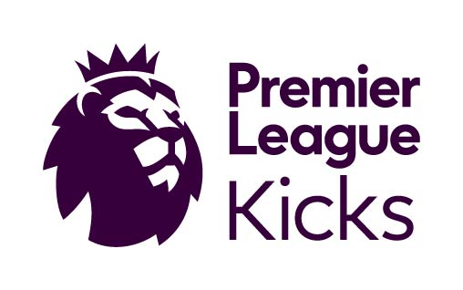 Link to https://www.premierleague.com/communities/programmes/community-programmes/pl-kicks