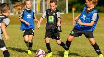 Soccer Schools