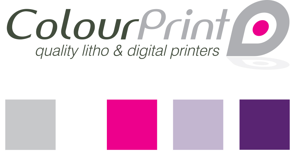 Link to https://www.col-print.co.uk
