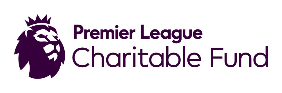 Link to https://www.premierleague.com/communities