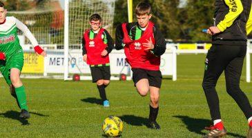 Schools Cup
