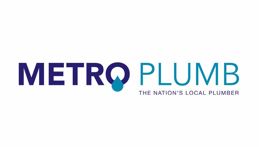 Link to https://www.metrorod.co.uk/plumbing/metro-plumb/